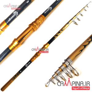 okuma-golden-360